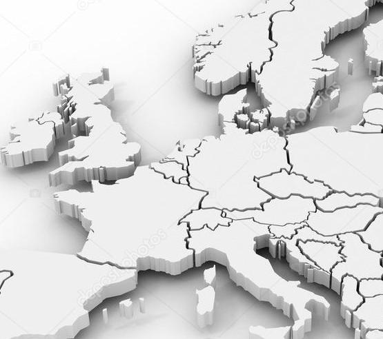 depositphotos_5072450-stock-photo-map-of-europe.jpg